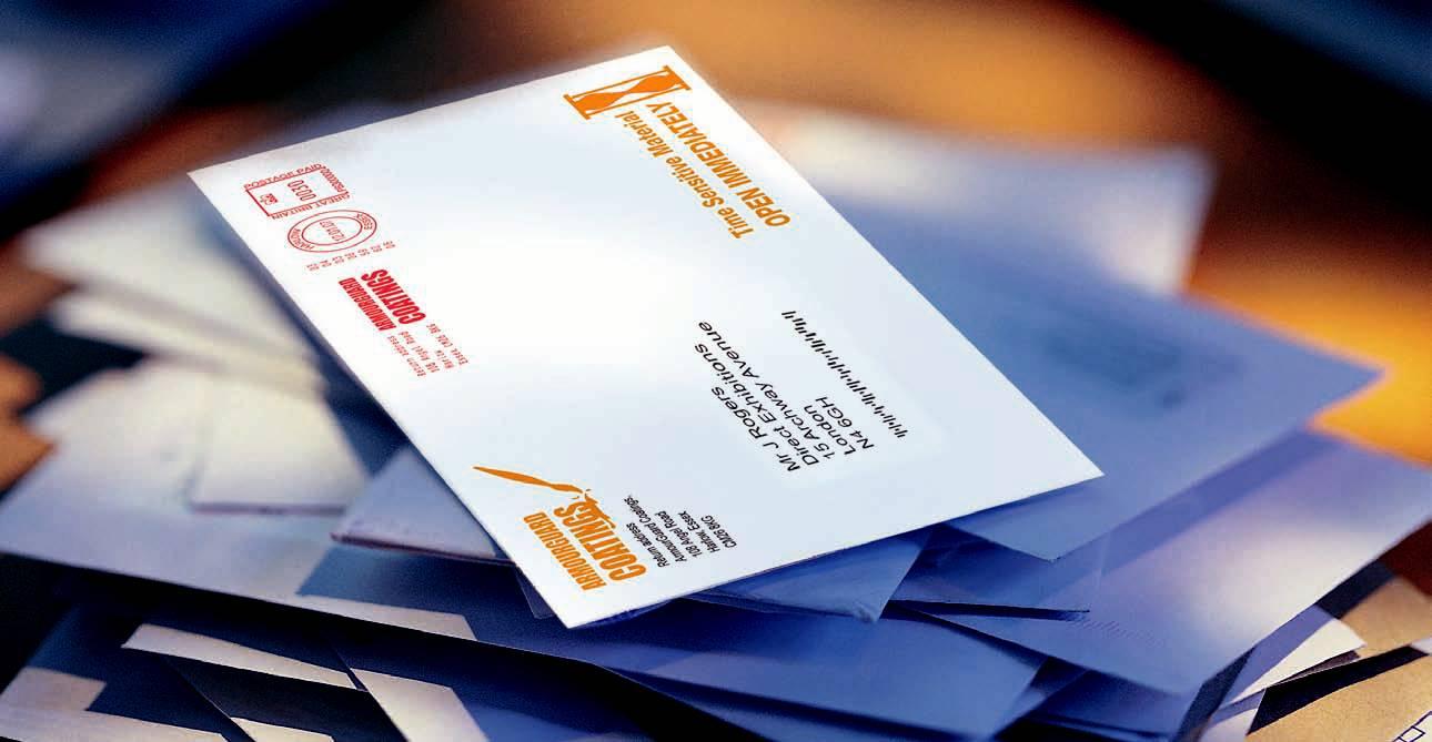 Các loại hồ sơ thầu nhận vận chuyển tại Chuyenphatnhanh.org