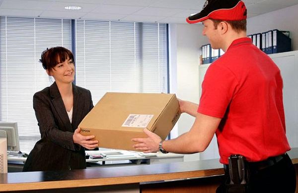 dịch vụ giao nhận hàng tận nơi của Chuyenphatnhan.org