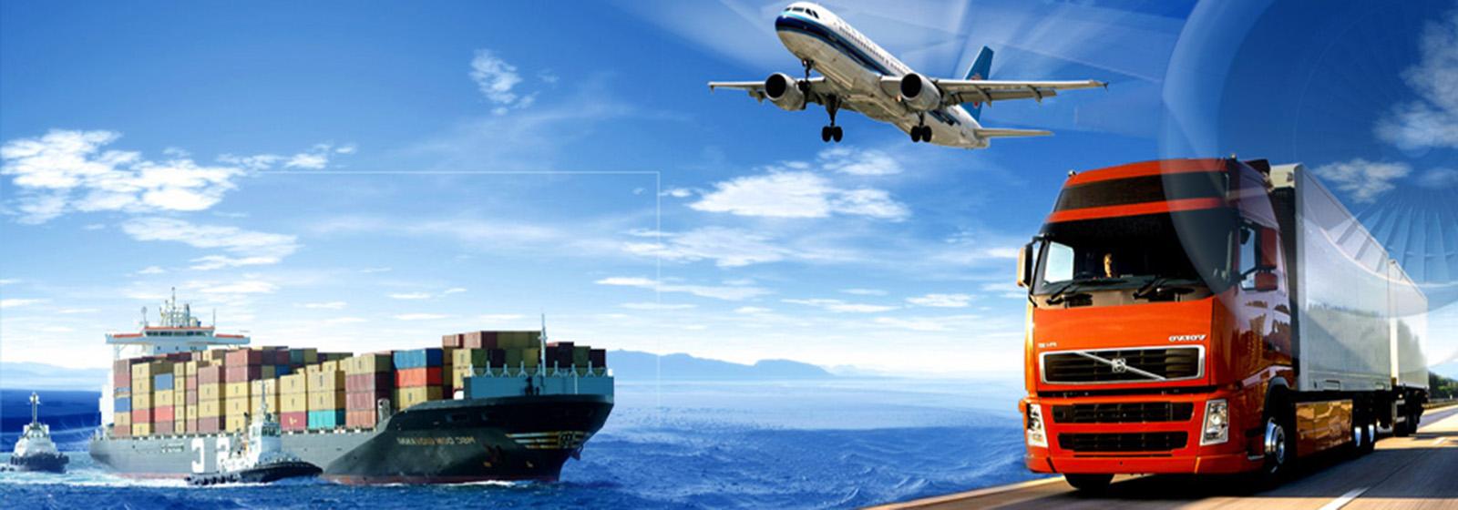 Dịch vụ chuyển phát nhanh từ Đồng Nai sang Trung Quốc nhanh chóng