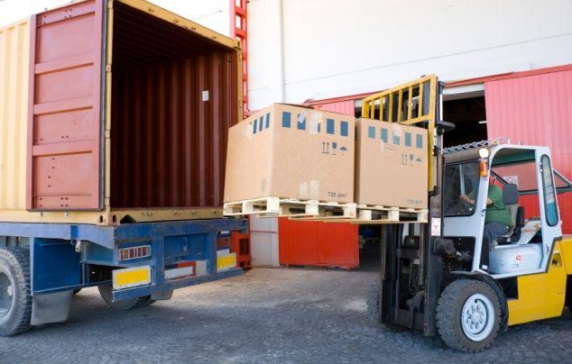 Dịch vụ chuyển phát nhanh từ Gia Lai sang Trung Quốc nhanh chóng