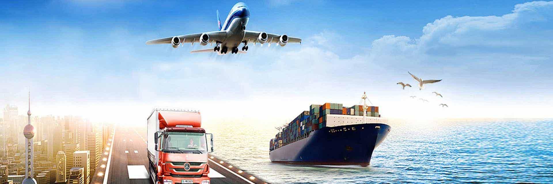 chuyển phát nhanh từ Kiên Giang sang Trung Quốc