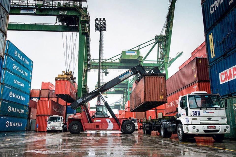 chuyển phát nhanh từ Quảng Ninh sang Trung Quốc uy tín số 1 Việt Nam
