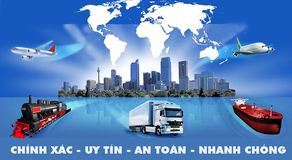 dịch vụ chuyển phát nhanh nhanh chóng an toàn tại Chuyenphatnhanh.org