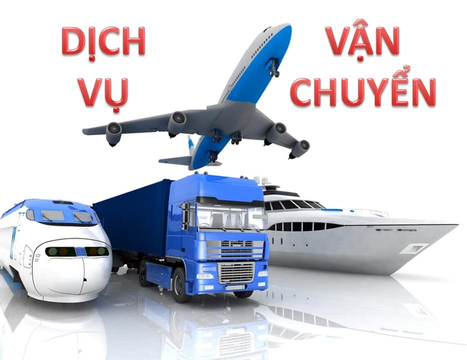 Dịch vụ chuyển phát nhanh từ Lạng Sơn sang Trung Quốc