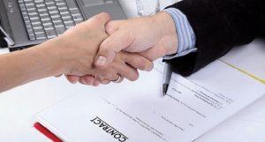 Trách nhiệm của bên nhận và bên giao ủy thác xuất nhập khẩu